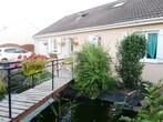 Vente Maison 8 pièces 130m² Saint-Pathus (77178) - Photo 1