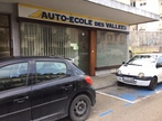 Location Local commercial 3 pièces 51m² Thonon-les-Bains (74200) - Photo 2