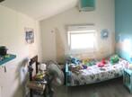 Vente Maison 112m² 59143 - Photo 5