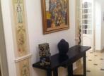 Location Appartement 5 pièces 130m² Avignon (84000) - Photo 6