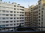 Vente Appartement 6 pièces 109m² Grenoble (38100) - Photo 3