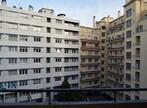 Sale Apartment 6 rooms 109m² Grenoble (38100) - Photo 3