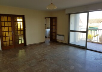 Vente Appartement 5 pièces 92m² Cavaillon (84300) - Photo 1
