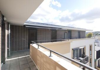 Vente Appartement 3 pièces 72m² Suresnes (92150) - Photo 1