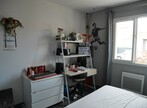 Vente Maison 4 pièces 90m² Saint-Hippolyte (66510) - Photo 6