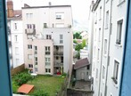 Location Appartement 2 pièces 43m² Grenoble (38000) - Photo 4