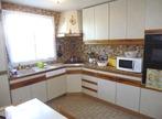 Vente Maison 6 pièces 720m² Juilly (77230) - Photo 2