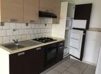 Location Maison 55m² Beuvry (62660) - Photo 3