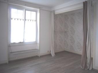 Location Appartement 1 pièce 40m² Grenoble (38000) - photo