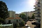 Vente Appartement 1 pièce 22m² Grenoble (38000) - Photo 2