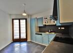 Vente Appartement 3 pièces 70m² Ville-la-Grand (74100) - Photo 6