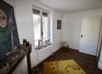 Vente Appartement 3 pièces 57m² Nancy (54000) - Photo 12