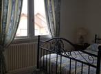 Sale House 5 rooms 130m² LUXEUIL LES BAINS - Photo 4