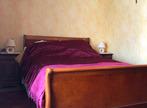 Vente Maison 3 pièces 70m² Liffol-le-Grand (88350) - Photo 7