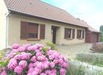 Vente Maison 10 pièces 190m² Vaas (72500) - Photo 4