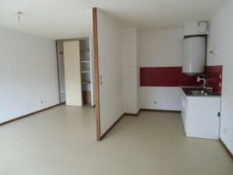 Vente Appartement 2 pièces 51m² CHAMROUSSE - Photo 1