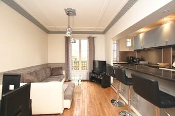 Vente Appartement 3 pièces 50m² Asnières-sur-Seine (92600) - Photo 1