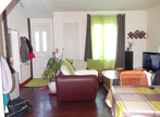 Sale House 5 rooms 150m² Marcilly-sur-Maulne (37330) - Photo 2