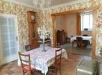 Vente Maison 6 pièces 160m² Ceyrat (63122) - Photo 2