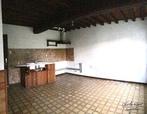 Vente Maison 5 pièces 129m² Beaurainville (62990) - Photo 4