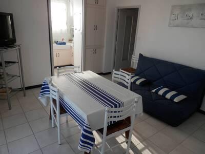 Vente Appartement 2 pièces 36m² Vieux-Boucau-les-Bains (40480) - Photo 4