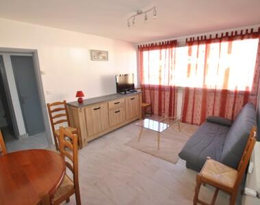 Vente Appartement 2 pièces 37m² Royat (63130) - photo