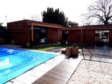 Vente Maison 10 pièces 180m² Les Mathes (17570) - photo