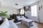 Vente Appartement 4 pièces 84m² Fontaine (38600) - Photo 3