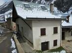 Sale House 120m² Clavans-en-Haut-Oisans (38142) - Photo 4