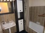 Location Appartement 2 pièces 41m² Meylan (38240) - Photo 9