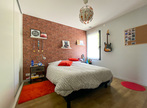 Vente Maison 5 pièces 128m² Mouguerre (64990) - Photo 14