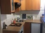 Sale Apartment 2 rooms 44m² Rambouillet (78120) - Photo 3