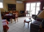 Vente Appartement 4 pièces 81m² Saint-Martin-d'Hères (38400) - Photo 8