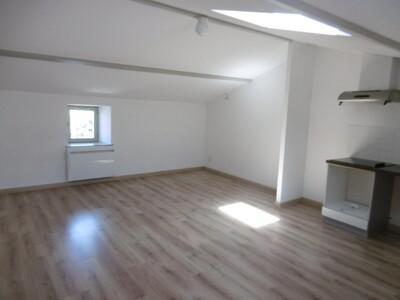 Location Appartement 2 pièces 39m² Billom (63160) - Photo 5