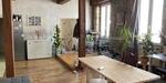 Vente Immeuble 12 pièces 300m² Tournon-sur-Rhône (07300) - Photo 4