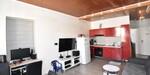 Vente Appartement 2 pièces 39m² Fontaine - Photo 2