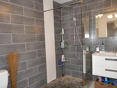 Vente Maison 4 pièces 92m² Capbreton (40130) - Photo 6