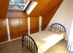Sale House 6 rooms 117m² Vif - Photo 12