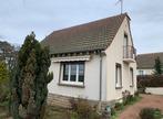Vente Maison 4 pièces 70m² La Clayette (71800) - Photo 17