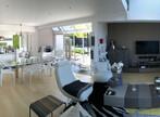 Vente Maison 5 pièces 168m² Echenoz-la-Méline - Photo 3