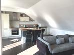 Location Appartement 2 pièces 59m² Sélestat (67600) - Photo 2