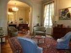 Vente Maison 16 pièces 426m² Arras (62000) - Photo 2