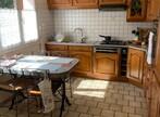 Vente Maison 5 pièces 99m² Bellerive-sur-Allier (03700) - Photo 15