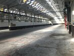 Location Local industriel 2 780m² Le Havre (76600) - Photo 1