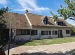 Sale House 5 rooms 106m² Goussainville (28410) - Photo 1