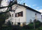 Vente Maison 6 pièces Bouray-sur-Juine (91850) - Photo 2
