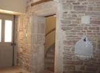Vente Maison 7 pièces 184m² Givry (71640) - Photo 17