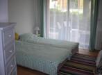Vente Appartement 3 pièces 65m² Orléans (45000) - Photo 6