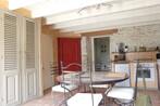 Vente Maison 4 pièces 110m² Saint-Sauveur-d'Aunis (17540) - Photo 3