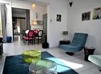 Vente Appartement 7 pièces 162m² Arcachon (33120) - Photo 14